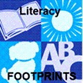 Literacy Footprint